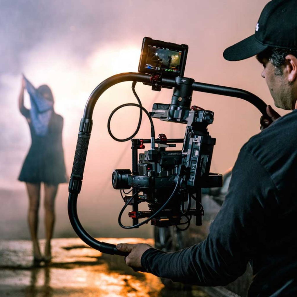 video-production-agency-dubai-11-1024×1024